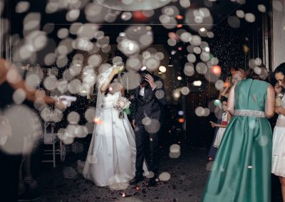 fotografo bodas santiago de compostela1