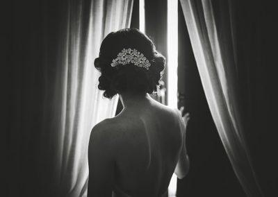 fotografo bodas santiago de compostela3