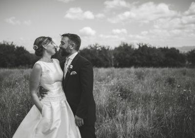 fotografo bodas santiago de compostela5