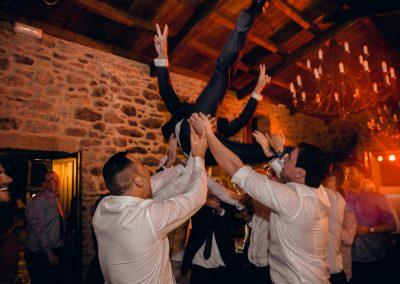 fotografo bodas santiago de compostela6