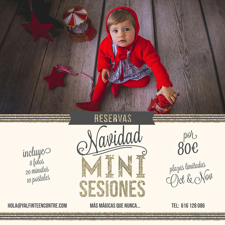 cartel-navidad